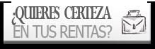 Administración de inmuebles en Guadalajara, Bienes Raices.