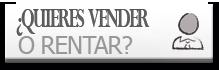 Venta renta de casas en Guadalajara, Bienes Raices