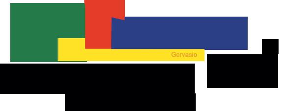 Guadalajara Bienes Raices :: desde 1998 vendiendo, rentando y/o administrando tu propiedad.
